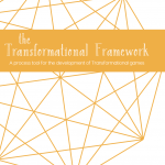 The Transformational Framework